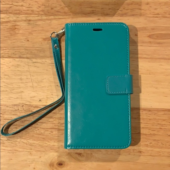 amovo iphone xs max case